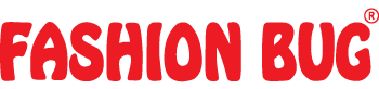 Fashion Bug (Pvt) Ltd.